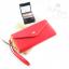 กระเป๋าสตางค์ใส่โทรศัพท์ ใบยาว PrimPrai Smart Wallet thumbnail 7