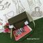 กระเป๋า Anello folding shoulder bag 1,290 บาท Free Ems thumbnail 33