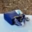 กระเป๋า LYN Tiara Xs พร้อมส่งค่ะ ราคา 1,490 บาทส่ง Ems Free thumbnail 4