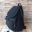 กระเป๋าเป้ KIPLING K 12147 CITY PACK B OUTLET HONG KONG สีดำ thumbnail 4