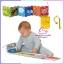 หนังสือภาพเล่านิทานเสริมพัฒนาการเด็กอ่อน thumbnail 2