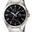 นาฬิกาข้อมือ CASIO EDIFICE MULTI-HAND รุ่น EF-339D-1AV thumbnail 1