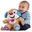 เจ้าตูบสอนภาษารุ่นใหม่ Fisher Price Laugh & Learn Smart Stages Puppy thumbnail 1