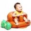 เก้าอี้หัดนั่งเด็ก แบบเป่าลม โซฟาส่วนตัวสำหรับวัยตั้งแต่ 3 เดือนขึ้นไป thumbnail 4