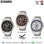 นาฬิกาข้อมือ CASIO EDIFICE MULTI-HAND รุ่น EF-334D-5AV thumbnail 2