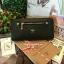 กระเป๋าสตางค์ใบยาว LYN Jubilee Long Wallet สุดฮิตเ สวยหรูสไตล์ ราคา 1,290 บาท ส่งฟรี Bagshopweb.com thumbnail 12