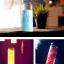 ขวดน้ำ My Bottle ฝาปิดสี < พร้อมส่ง > thumbnail 7