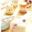 แก้วเซรามิคลายวัวน่ารัก < พร้อมส่ง > thumbnail 3