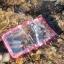 สุดคุ้ม ซองกันน้ำมือถือคุณภาพดี ป้องกันสิ่งสกปรก อยู่ในน้ำยังทัชสกรีน ถ่ายรูป หรือวิดีโอได้ชัดเจน ผลิตจาก PVC ใส ใส่มือถือได้ทุกขนาด มีสายห้อยคอ thumbnail 17