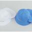 หมวกเด็กปีกกว้าง หมวกซันเดย์ ลายสับปะรด (มี 2 สี) thumbnail 12