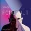 ฟูโกต์ ความรู้ฉบับพกพา (Foucault: A Very Short Introduction) thumbnail 1