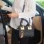 KEEP Comfy office bag สวย น่ารัก ขนาดตอบทุกโจทย์การใช้งาน เห็นแล้ว #หลงรักเลยคะ thumbnail 18