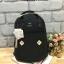 กระเป๋า Anello rucksack nylon day pack back 2017 สีกรม ราคา 1,290 บาท Free Ems thumbnail 2