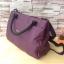 กระเป๋า KIPLING K15311-34C Caralisa OUTLET HK สีม่วง thumbnail 4