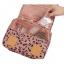DINIWELL กระเป๋าใส่อุปกรณ์อาบน้ำ แขวนได้ สำหรับเดินทาง ท่องเที่ยว พกพาสะดวก ผลิตจากโพลีเอสเตอร์คุณภาพสูง thumbnail 25