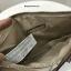 กระเป๋า Mango quilted crossbodybag สีเบจ ราคา 990 บาท Free Ems thumbnail 5