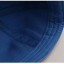 หมวกแก๊ป หมวกเด็กแบบมีปีกด้านหน้า ลาย HAPPY PRINCE (มี 2 สี) thumbnail 15