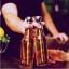 Beer Chiller แกนทำความเย็น thumbnail 4
