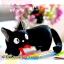 กระเป๋าใส่ดินสอแมวจีจี๊ Gigi thumbnail 8
