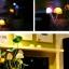 โคมไฟ Avatar Mushroom Lamp Rock < พร้อมส่ง > thumbnail 6
