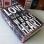 ตู้เซฟหนังสือ ลายหนังสือ Love with your whole heart thumbnail 2