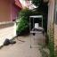 บ้านเดี่ยว 2ชั้น 70.2ตรว. หมู่บ้านนาราวัลย์ ถ.เอกชัย-บางบอน บางน้ำจืด เมืองสมุทรสาคร thumbnail 29