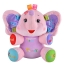ตุ๊กตาช้าง เสริมพัฒนาการ Jolly Baby เพลงเยอะ ฟังค์ชั่นเยอะ 2 ภาษา thumbnail 2