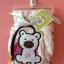 BK079••ผ้าห่มเด็ก•• / ลายหมี (นาโน) thumbnail 1