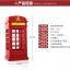 โคมไฟตู้โทรศัพท์อังกฤษ ระบบสัมผัส thumbnail 9