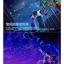 โคมไฟดวงดาว <พร้อมส่ง> thumbnail 2