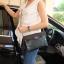 กระเป๋า KEEP Clutch bag with strap Size M ราคา 1,490 บาท Free Ems ค่ะ #ใบนี้หนังแท้ค่ะ thumbnail 10