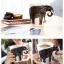 แก้วน้ำ 3D รูปสัตว์ Wild Animal Mugs thumbnail 25