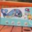 ของเล่นไม้ ชุดตกปลาแม่เหล็ก Magnetic Fishing Box Set thumbnail 12