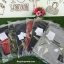 กระเป๋า Anello folding shoulder bag 1,290 บาท Free Ems thumbnail 9