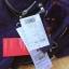 กระเป๋าเป้ Kipling Outlet HK สีม่วง กระเป๋าเป้ ขนาดเล็กขนาดกระทัดรัด thumbnail 13