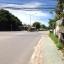 ที่ดินเปล่า 10 ไร่ 3 งาน 27 ตรว. ถนนคลองเทียน ชะอำ เพชรบุรี thumbnail 18