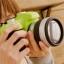 กระปุกกล้องถ่ายรูป thumbnail 1