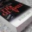 ยุติธรรมอำมหิต (A TIme to Kill) ของ จอห์น กริชแชม (John Grisham) แปลโดย แดง ชารี thumbnail 2