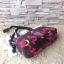 กระเป๋า Kipling OUTLET HONG KONG Damen Caralisa Shopper 2017 thumbnail 5