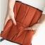 กระเป๋าใส่ไอแพด หรือแท็บเล็ต ผลิตจากโพลีเอสเตอร์เนื้อละเอียด บุด้วยใยสังเคราะห์เนื้อนุ่ม พกพาสะดวก ป้องกันรอยขีดข่วนได้ดีมาก thumbnail 9