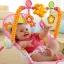 เปลโยกระบบสั่น Ibaby Infant-to-Toddler Rocker thumbnail 9