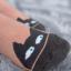 SK098••ถุงเท้าเด็ก•• แมวเหมียว (ข้อสั้น-เลยตาตุ่ม) thumbnail 3