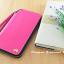 กระเป๋าสตางค์ใส่โทรศัพท์ ใบยาว ซิปรอบ Primprai ziparound wallet thumbnail 5