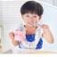 แปรงสีฟันซิลิโคนสำหรับเด็กเล็กหัดแปรงฟัน (0-2 ปี) thumbnail 8