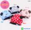 หมวกแก๊ป หมวกเด็กแบบมีปีกด้านหน้า ลาย HAND (มี 4 สี) thumbnail 1