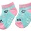 SK093••ถุงเท้าเด็ก•• allo&lugh มี 10 ลาย (ข้อสั้น) thumbnail 6