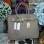 กระเป๋าถือจากแบรนด์ Berke กระเป๋าทรงสุดฮิต ใบใหญ่จุของคุ้มคะ ตัวกระเป๋าหนัง Pu ดูแลรักษาง่าย น้ำหนักเบา ตัวกระเป๋า ปรับได้ 2 ทรง ทรงรัดสายคาด กับ ถอดออกได้ ภายในบุด้วยหนัง PU เนื้อเรียบสีชมพู มีช่องใส่ของจุกจิกได้ #ใบนี้สวยหรูมาก คล้องแขน และสามารถสะพายไห thumbnail 3