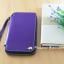 กระเป๋าสตางค์ใส่โทรศัพท์ ใบยาว ซิปรอบ Primprai ziparound wallet thumbnail 11