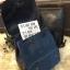 กระเป๋า CHARLES & KEITH LARGE BAGPACK ราคา 1,590 บาท Free EMS thumbnail 2