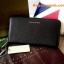 กระเป๋า CHARLES & KEITH Wallet ราคา 1,090 บาท Free Ems thumbnail 1